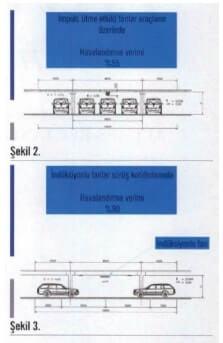 jetfansekil-2-3