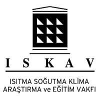 ISKAV