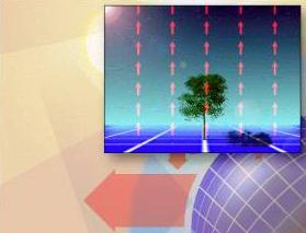 gunes-enerjisi-6