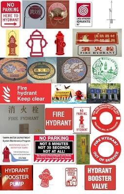 Hidrant Cezası 2