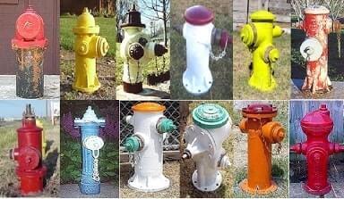 Hidrant Tipleri-6