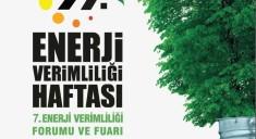 Enerji-Verimliligi-Forumu-ve-Fuari