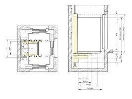 asansor-basinclandirma