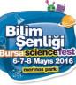 bilim-senligi-2016