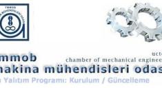 mo-isi-yalitim-programi
