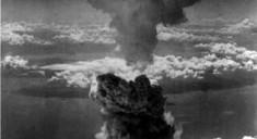 radyasyon_nedir-37