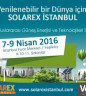 solarex-istanbul