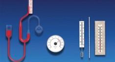 termometre-cesitleri