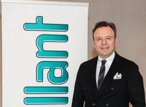 Vaillant Group Alper Avdel