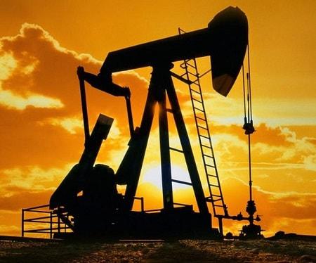 petrol nedir