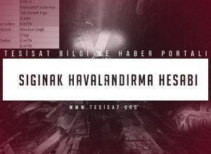 15_siginak_havalandirma_hesabi