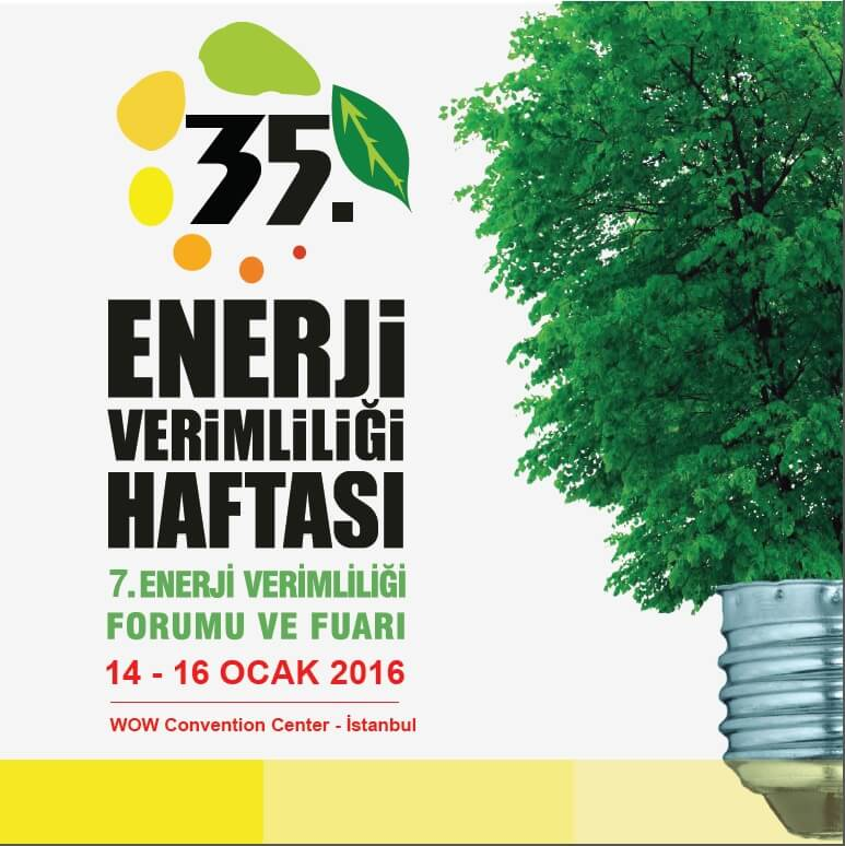 Energy Efficiency Forum and Exhibition