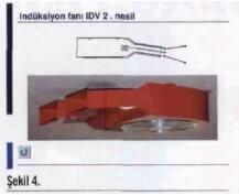 jetfansekil-4