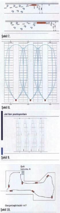 jetfansekil-7-8-9-10
