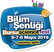Bilim Şenliği 2016
