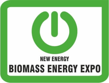 Biomass Energy Expo