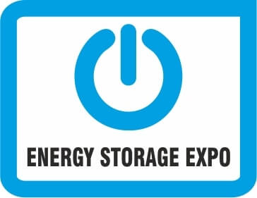 Energy Storage Expo