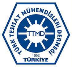 Türk Tesisat Mühendisleri Derneği