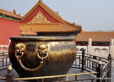 Çin Hidrant Su Rezervleri