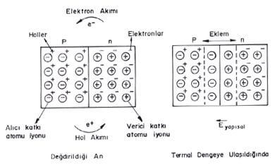 gunes-enerjisi-19