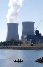 radyasyon soğutma kuleleri