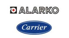 alarko-carrier