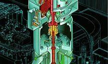 basincli-su-reaktorleri-kesiti