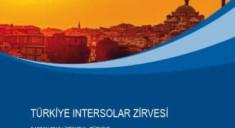 intersolar-2016-turkiye-zirvesi