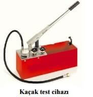 kacak-test-cihazi