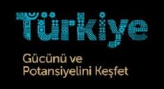 turkiye-gucunu-ve-potansiyelini-kesfet