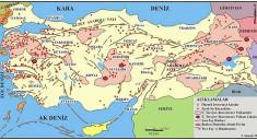 turkiyede-jeotermal-kaynaklar