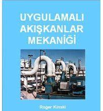 akiskanlar mekanigi fluid mechanics Fluid mechanics » prof dr atıl bulu istanbul technical university college of civil engineering civil engineering department hydraulics division i̇ndirmek i̇çin.