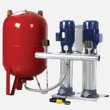 Hidrofor Pompa