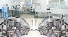 Temiz Oda Teknolojileri Derneği