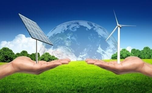 Yenilenebilir Enerji Avantajları ve Dezavantajları