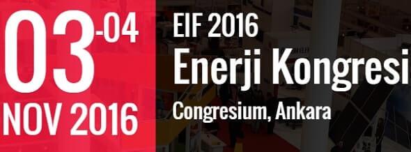 EIF 2016
