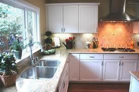 Temiz Su Mutfak Tesisatı