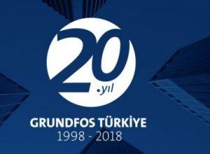 Grundfos Türkiye