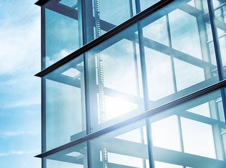 Pencere Kapı Isı Geçirgenlik
