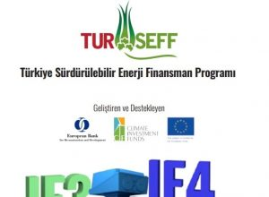 TurSEFF