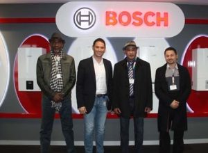 bosch shaheen group
