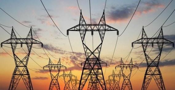 Elektrik Alımları Fiyat Farkı