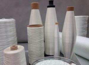 Tekstil Tipi Fiberglass