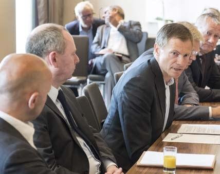 Danfoss Nordic Temiz Enerji Haftas