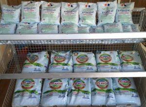 tarım temizlik bor etidot 67 eti matik