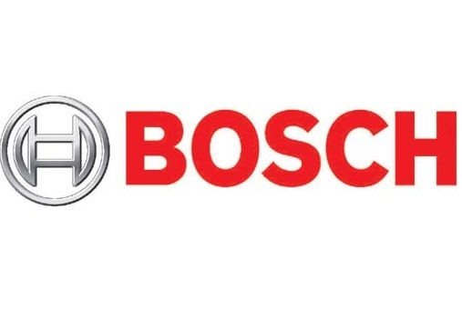 Bosch Termoteknik Uwe Glock