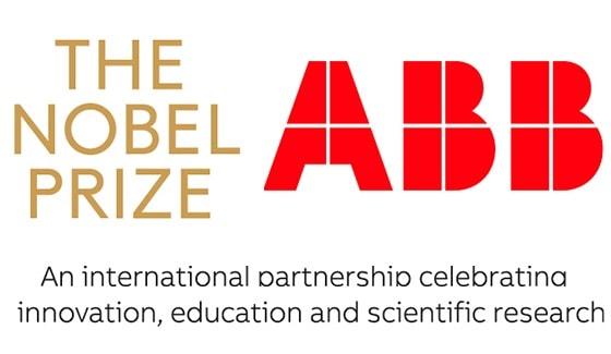 abb nobel