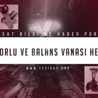 10_Motorlu_ve_balans_vanasi_hesabi