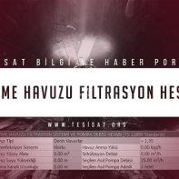 12_yuzme_havuzu_filtrasyon_hesabi