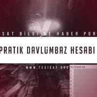 13_pratik_davlumbaz_hesabi